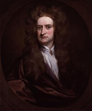 Sir_Isaac_Newton_by_Sir_Godfrey_Kneller,_Bt